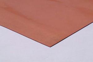 Manta Placa Lençol de Borracha Lamina Rosa NR-1055