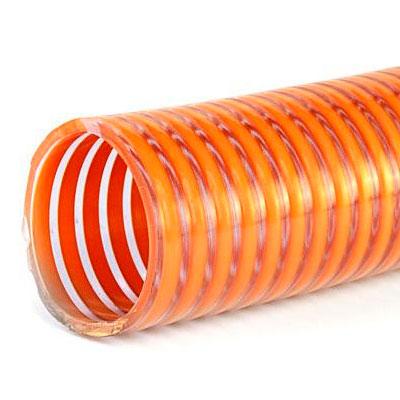 Tubos para Sucção e Descarga